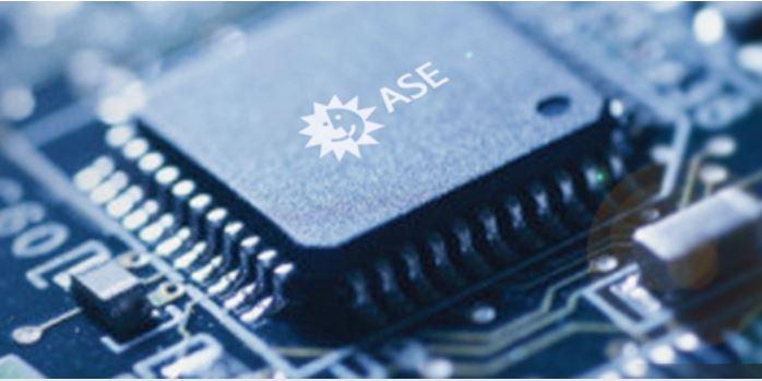 ASE 톰슨로이터가 선정한 100대 글로벌 기술 리더에 선정